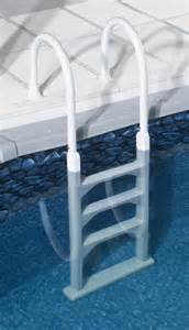 impressive deck ladder 3 pool ladders for above ground