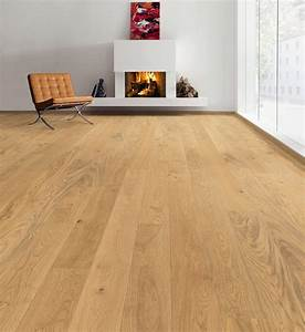 haro parquet 4000 plank 1 strip 2v oak markant brushed With parquet de la lys