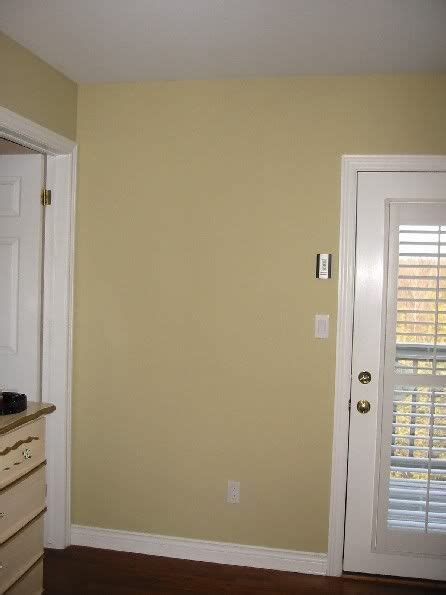 benjamin butter paint colors benjamin room and house