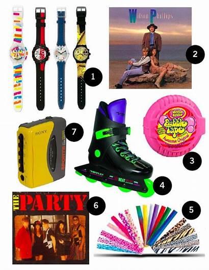 90s Nostalgia 1990s Childhood Were Memories Watches