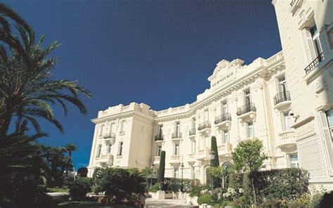 htel hermitage monte carlo h 244 tel hermitage monte carlo monte carlo monaco the leading hotels of the world