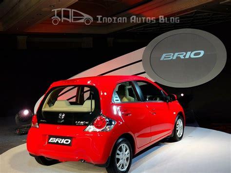 Honda Brio Wallpaper by Honda Brio Wallpaper Gallery