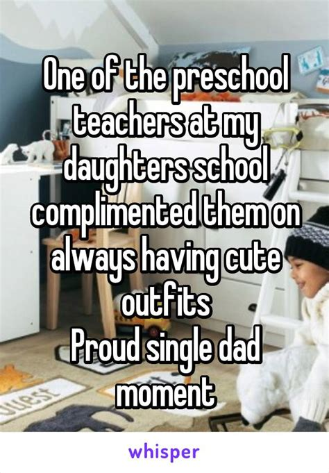 confessions of a preschool teacher one of the preschool teachers at my daughters school 679