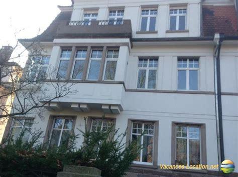 chambres d hotes strasbourg chambre d 39 hôtes à strasbourg location vacances bas rhin