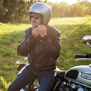 Motorradversicherung Berechnen : ergo kfz versicherung individueller schutz f r sie und ihr auto ergo ~ Themetempest.com Abrechnung