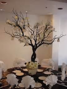 wedding arches for rent style trend manzanita branches wishing trees the 530