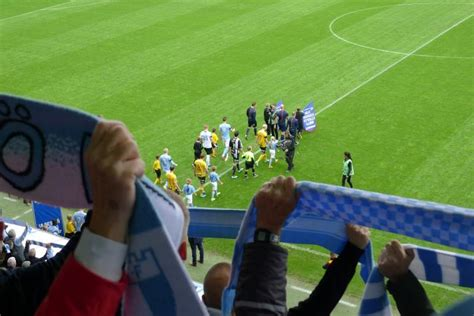 Malmo Ff  Elfsborg (live Stream)  Soccer Picks & Free