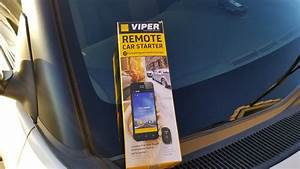 Viper Ds4  Remote Start System  U2013 Review  U2013 Rc Cars Review