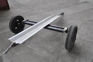 Remorque Moto Pas Cher : remorque moto 3 rails satellite pas cher 123 remorque ~ Dailycaller-alerts.com Idées de Décoration