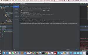 java - Cannot deploy project to tomcat inside intellij ...