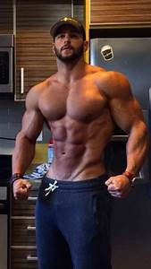 physique math and fitness 128 best eric janicki images on pinterest muscle guys