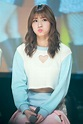 1011 best images about Twice Momo on Pinterest   Posts, Festivals and The lightning