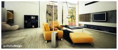 bachelor pad room design bachelor pad ideas living room and decorating
