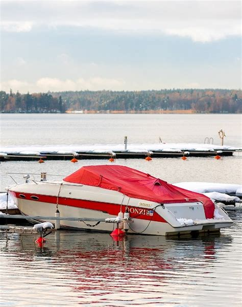 Pelican Boat Cover by Pelican Canvass Llc Boat Covers In Coeur D Alene Idaho