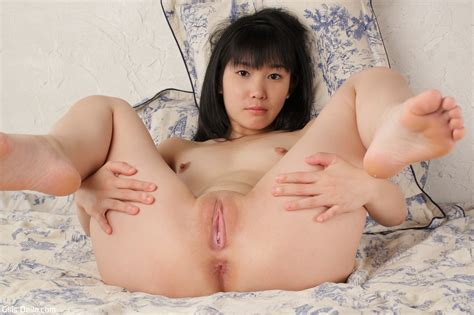 pussies japanese models close up 3 pornhugo