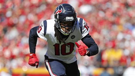 game theory projecting arizona cardinals wide receiver