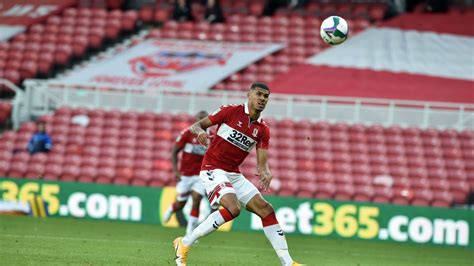 Middlesbrough vs Bournemouth Preview, Tips and Odds ...