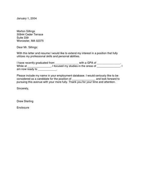 17 best ideas about nursing cover letter on rn