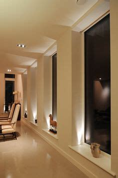 Led Lights For Living Room Next by 40 Best Uplighters And Downlighters Images Light Design