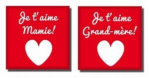 Cadeau Fete Des Grands Meres : le coq picore marzo 2013 ~ Preciouscoupons.com Idées de Décoration
