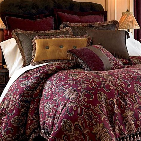 Jcpenney California King Bedding by Jcpenney Chris Madden Yaskil