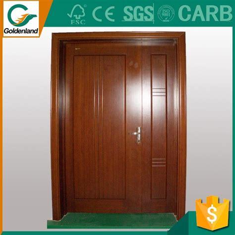 doors sale exterior doors exterior doors