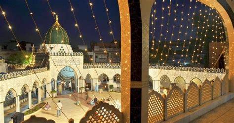 pakistan ki saqafat  urdu pakistani culture
