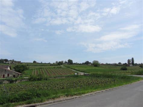 promenade 224 la d 233 couverte des vins liquoreux du bordelais poire chocolat