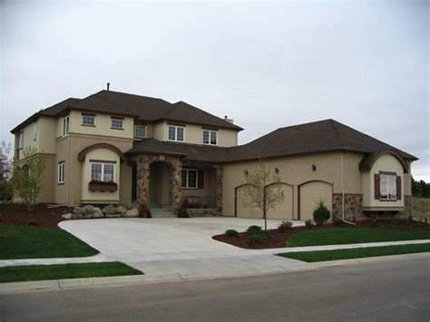 italian style home plans lavrenti italian style home plan 101d 0001 house plans and more