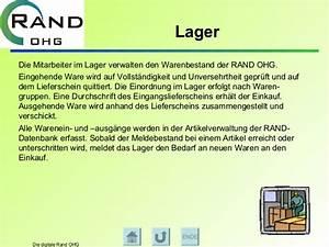 Meldebestand Rechnung : rand ohg ~ Themetempest.com Abrechnung