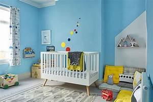 Grey Nursery Paint Colour Dulux Paint Color Ideas