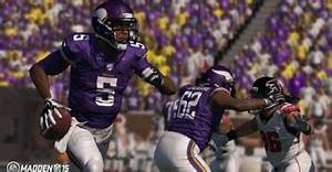 The Best Madden 15 Tip You Have Never Heard Of Stick Skills