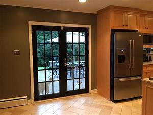 Black Interior Doors And Its Elegant Appearance Amaza Design