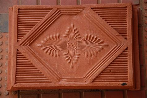 Ceiling Tile Companies by Clay Ceiling Tiles Clay Ceiling Tiles Manufacturers Clay