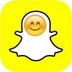 Snapchat What Does Emojis