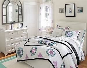 Elegant Bedroom Ideas For Teenage Girl 14 Decor Ideas ...