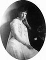 Maria's Royal Collection: Grand Duchess Anastasia ...