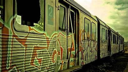 Hop Hip Wallpapers Dope Rap Oldschool Beat