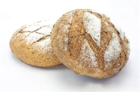 A delicious bread with a wonderful nutty flavour, best barley bread not only tastes great, it helps lower your cholesterol. Oat and Barley Bread Recipe for Bakeries | British Bakels