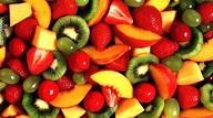 Download Free Fruit Wallpapers | PixelsTalk.Net