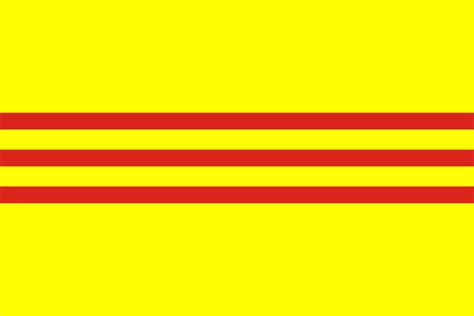State Of Vietnam Wikipedia