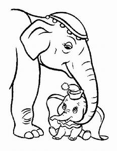 Animal Babies Coloring Pages AZ Coloring Pages Coloring Pages Of Animals With Their Babies In