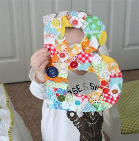 Pinterest Crafts Toddler Myideasbedroomcom