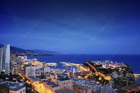 French Riviera Photography Galleries: Cannes, Vence ...