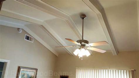 vaulted ceiling fan mount vaulted ceiling peak fan mount integralbook com