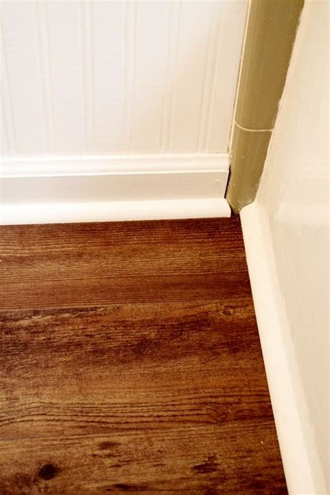 vinyl plank flooring uses pin by heather johnson on under my feet pinterest