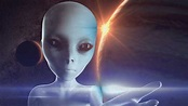 5 Interesting Ways Scientists Are Searching For Alien Life ...