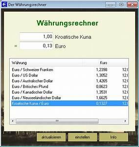 Eur Pfund Umrechner : die praktischsten euro w hrungs umrechner f r den pc giga ~ Eleganceandgraceweddings.com Haus und Dekorationen