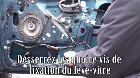 Prix Changement Pare Brise Mercedes