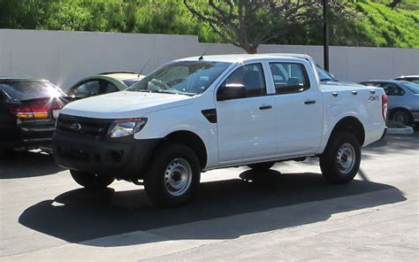 image gallery 2013 ford ranger